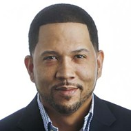 CA's Jason Smith leaving to host 92.9 ESPN midday show