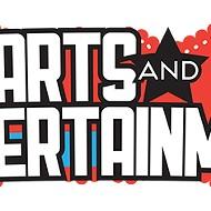 Best of Memphis 2016 - Arts & Entertainment