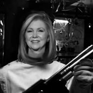 Marsha Blackburn Tries Out New Supervillain Catchphrase