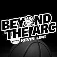 Beyond the Arc Podcast #56: Farewell, T-Wrote; and Zach Lowe's League Pass rankings