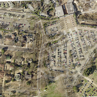 New Site Offers Transparency on Zoo Parking Project