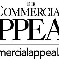 Another Round of Layoffs Begins at the Commercial Appeal
