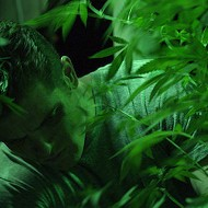 Indie Memphis Friday: In <i>Green/Is/Gold</i>, Weed is a Family Affair