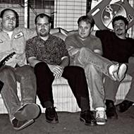 Weekend Roundup 87: Dwight Yoakam, Memphis Music Trivia, Crash Into June
