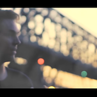 Music Video Monday: Brennan Villines