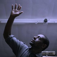 Memphis-filmed drama <i>Free In Deed</i> Nominated for Four Independent Spirit Awards