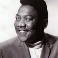 "Bobby ""Blue"" Bland Celebrated With Special Screening Of <i>Unsung</i>"