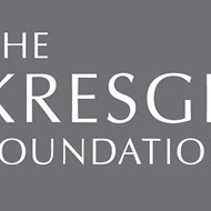 Kresge Launches Memphis-Only Grant Program