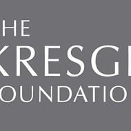 Kresge Launches Memphis-Only Grant Program