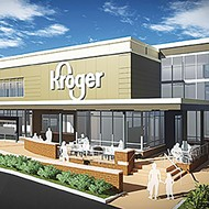A Brief History of Midtown Kroger