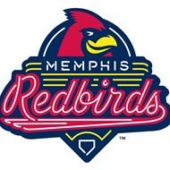 Redbirds Rebrand