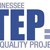 Tennessee Equality Project Issues Discriminatory Bill Alert