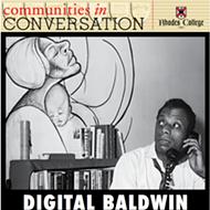 Digital Baldwin @ Rhodes College