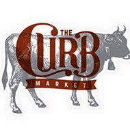 Curb Market Moving On, Hattie B's Moving In?