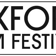 Oxford Film Festival Celebrates History, Diversity