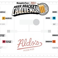 Final Four Emerges in Our Beer Bracket Challenge
