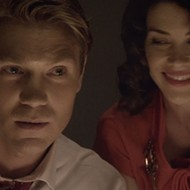 <i>Sun Records</i> Episode 3: In The Third Person