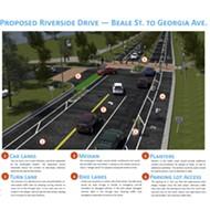 Street Repaving Projects Receive Positive Public Response