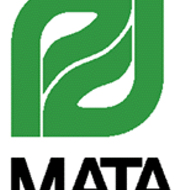MATA: Trolleys Nearly Revived, Funding, & More