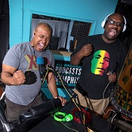 Memphis Podcasts Are Finding Their Tribes