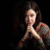 Alyssa Moore: Survivor