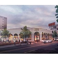 Orion Negotiating Wonder Bread Site for New HQ