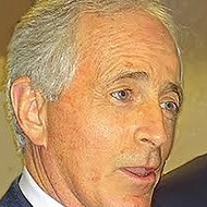 Corker Ends the Suspense, Won't Seek Reelection