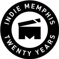 Vote for the Best Films In Indie Memphis History