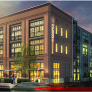 Tax Breaks Could Bring Apartments, Offices to Cooper-Young