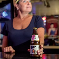 A Deep Dive into Lefty's Sports Pub