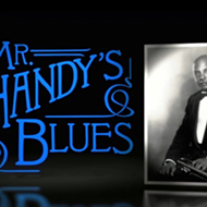 Musicians Go Back To The Source With <i>Mr. Handy's Blues</i> at Indie Memphis
