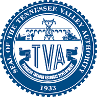 TVA Plan Would Charge More to Use Less Energy