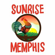 Sunrise opening Nov. 27