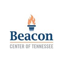 FACEBOOK - BEACON CENTER