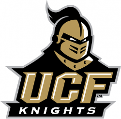 3783_central_florida_knights-alternate-2007-340x335.png