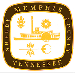 city-of-memphis.png
