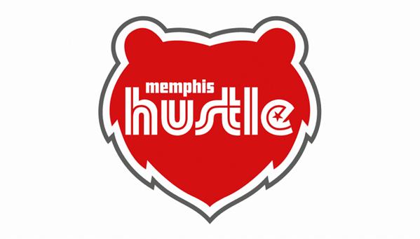 memphis_hustle_1_.png