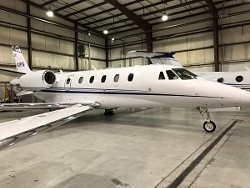 2017_cessna_citation.jpg