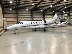 2015_cessna_citation.jpg