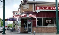 arcade_restaurant_memphis_002_jpg-magnum.jpg