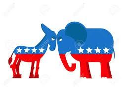 donkey_elephant_2.jpg
