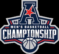 aac_championship_mensbasketball_print_full_18_cmyk.png