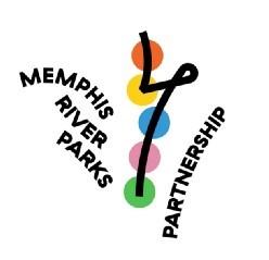 MEMPHIS RIVER PARKS PARTNERSHIP