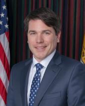City Councilman: City is Losing Economic Development Game | Memphis Flyer
