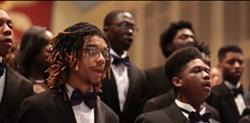 The Boys & Girls Choir of Memphis