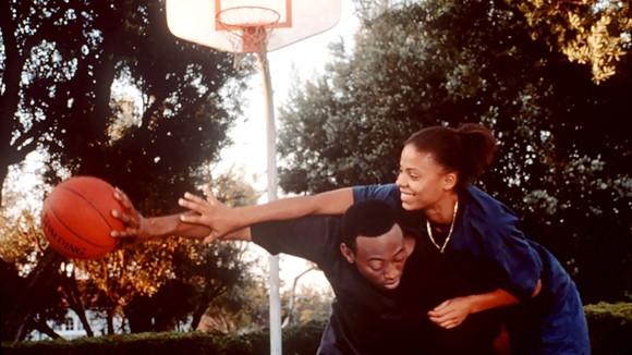 love-and-basketball-watching-recommendation-videosixteenbyninejumbo1600.jpg