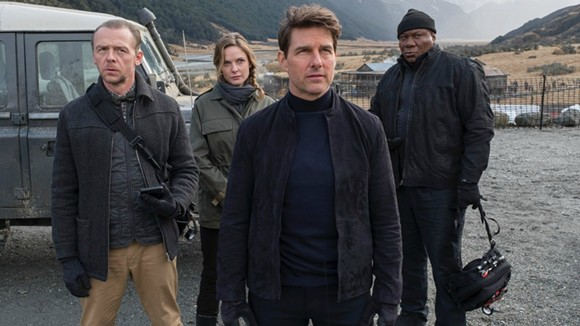 mission-impossible_fallout.jpg