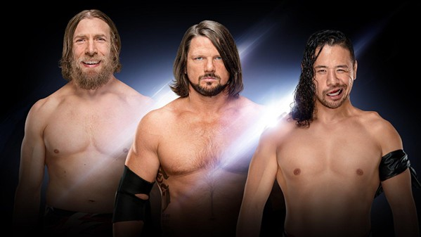 wwe_smackdown_promo_photo.jpg