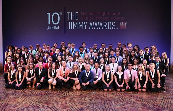 jimmys_awards_nominees_2018._h.mcgee_photo_preview.jpg