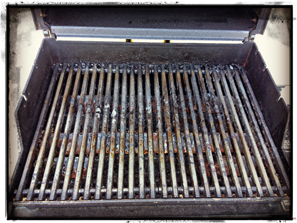 grill1.png